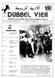 Dubbel Vier: 12 December 1981