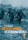 Programmaboekje Veteranedag 2009